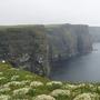 Cliffs_3