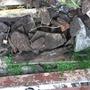 rubble pile a