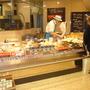 Fish Counter at Morries