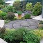 Garden_3051