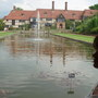 RHS garden at Wisley