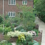 Front_garden_1