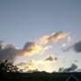 skies 002