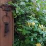 Gardeners Keys
