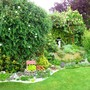 Single_0391_ww_garden_landscape