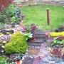 Garden_in_july