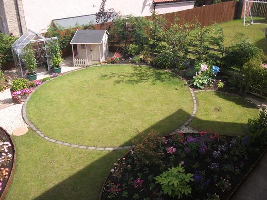 Garden Jul 12 062
