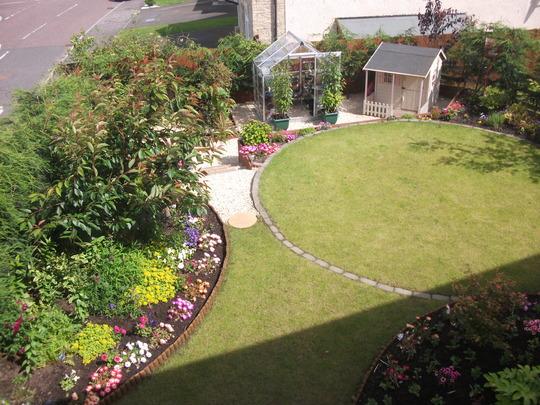 Garden Jul 12 063