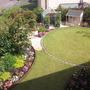 Garden_jul_12_063