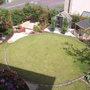 Garden Jul 12 065