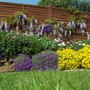 Botanic_april072_015