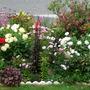 10 9 2012 Val Garden 025