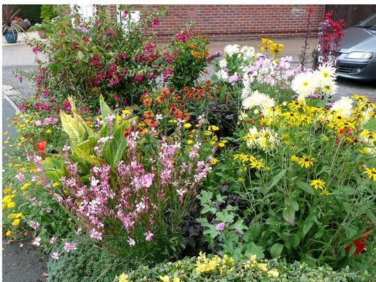 10 9 2012 Val Garden 004