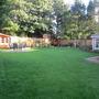 Same view September 2012