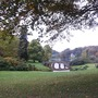 Stourhead, National Trust, Warminster, Wiltshire