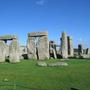 S60 stonehenge2