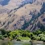 The Softer Side, Salmon River Idaho US