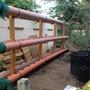 Vertical Vegetable Garden (4)