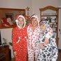 Christmas_2012_024