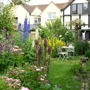 my cottage garden makes gardeners world