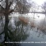 River_ouse_in_flood_after_snow_melt_28_01_2013_008