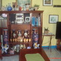 my collections