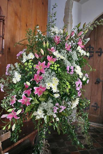 church_flowers.jpg