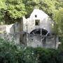 the old water mill jesmond dene