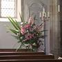 church_flowers2.jpg