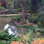 Leonardslee Gardens again