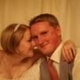 Mr and Mrs Allen