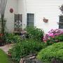 June 2011 yard work 027