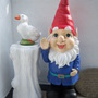 Gnoah The Gnome :o)