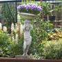 garden1 009