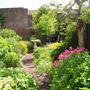 Garden_0708_001