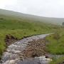 cumbria wilderness