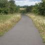 bridal path johnstone scotland
