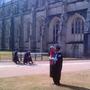 Graduation_001_copy