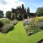 Winterbourne gardens