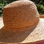 My Hat!
