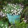 Sissinghurst Gardens - Kent