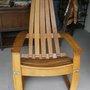 Wine_barrel_adirondack_chair
