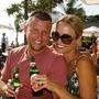 Neil And Sarah