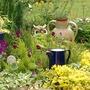 Summer_garden_2008_finn_and_popps_015