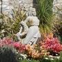 Garden_statue