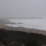 westcoast waves