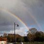 Kh_rainbow