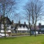 Port Sunlight houses