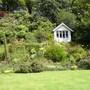 Cornwall_aug_2007_140