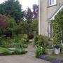 A walk around my Garden 27th May 2014 054